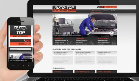 AUTO-TOP